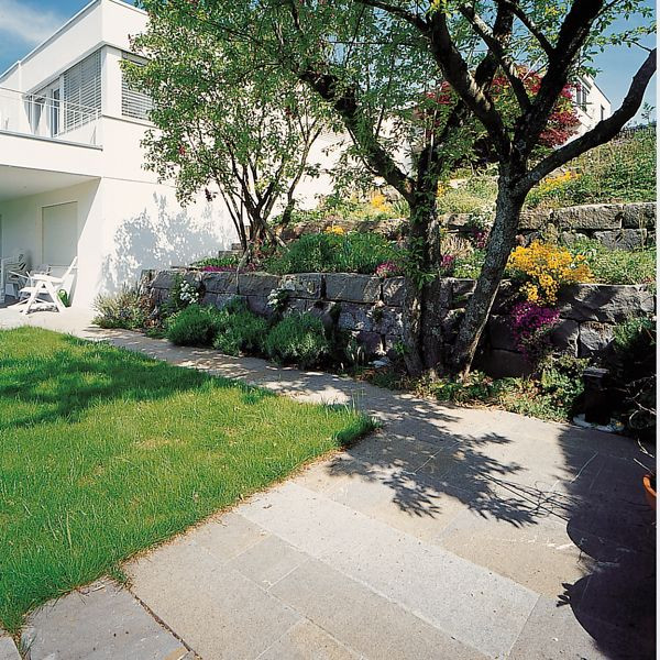 guber natursteine ag jardins et paysages